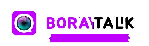 보라톡_로고2설명